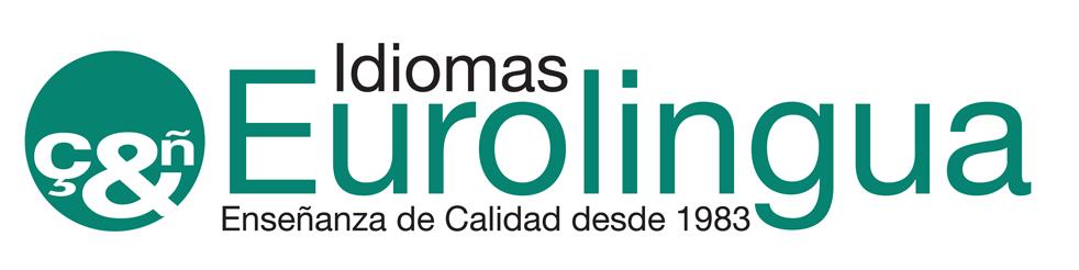 Eurolingua Idiomas – Enseñanza de Calidad desde 1983