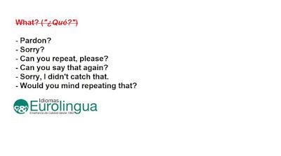 eurolingua córdoba clases de inglés cursos intensivos curso de alemán spanish classes